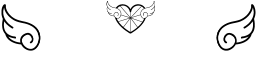 The New Clow logo